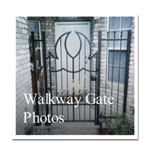 walkway-gate-photos